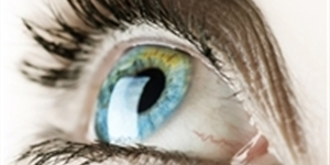 5 Crazy Facts About the Human Eye