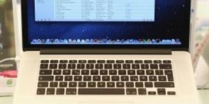 Top 5 Reasons to Choose a Mac vs. a PC