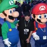 The 5 Most Difficult Nintendo Games