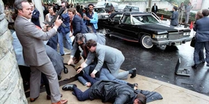 "Always Formulate A Plan ""B"": 5 Assassination Attempts That Went Wildly Wrong"