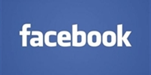 5 Pre-Facebook Social Network Flops