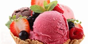 Top 5 Most Bizarre Ice Cream Flavors