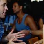 5 Most Contentious Topics of Conversation