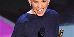 Top 5 Oscar Acceptance-Speech Flubs