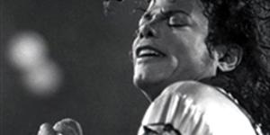 Top 5 Michael Jackson Videos