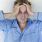 Top 5 Bizarre Sleep Disorders