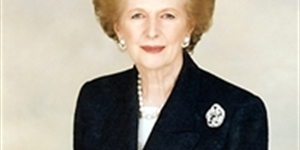 Behind the Iron Lady: 5 Forgotten Facts About Margaret Thatcher