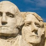 The Top 5 Greatest Presidential Nicknames