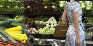 Top 5 Ways to Save Money on Produce