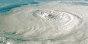 Top 5 Most Destructive Hurricanes in History