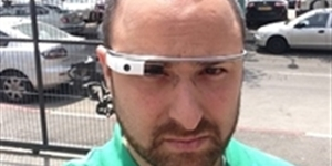 Five of the Biggest Misconceptions About Google Glass