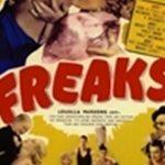 5 Positively Shocking Moments in Vintage Film