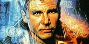 What Science Fiction Novels Translated Best to Big Screen Movies?