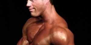 Not Just for Arnold: 5 Ways Strength Training Benefits Your Body