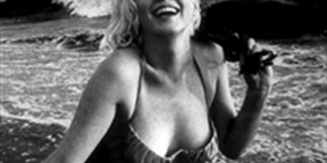Top 5 Things You Didn't Know About Marilyn Monroe