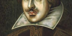 Top 5 Things You Didn't Know About William Shakespeare