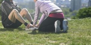5 Great Ways to Exercise Without Any Equipment