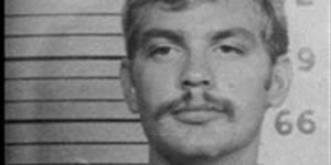 Top 5 Famous Serial Killers