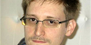 5 Nations in Which Edward Snowden Has Sought Asylum