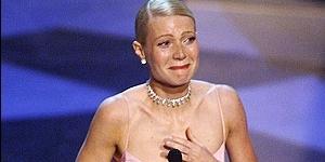 Top 5 Greatest Oscar Speeches