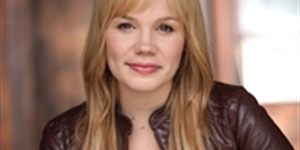 Lisa Schwartz: the Top 5 Things I've Learned from Being a YouTuber