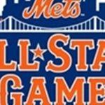Crystal Baseball: Top 5 Predictions for the 2013 MLB Season
