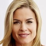 5 Questions with Iron Chef Cat Cora
