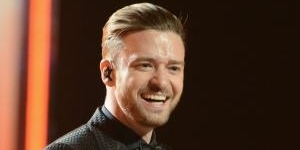 Top 5 Things You Didn't Know About Justin Timberlake