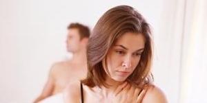 Top 5 Relationship Deal Breakers