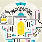 The Top 5 Most Under-Appreciated Inventors