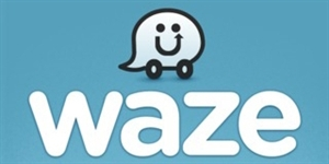 Five of My Biggest Fears Now That Google Has Had Its Way with Waze