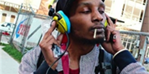Humanity Has Not Known Funk Like This: Best Del the Funky Homosapien Albums