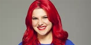 Carly Aquilino: 5 Guys You Shouldn't Date