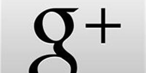 5 Reasons To Stop Ignoring Google+