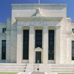5 Reasons You Should Pay Attention to the Fed Today