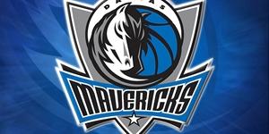 More Drama in Dallas: The Top 5 NBA Teams of 2010-11