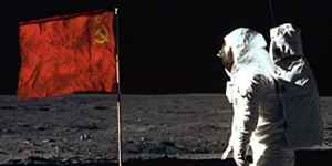The Top 5 Russian Victories of the Space Race