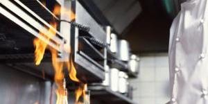 Top 5 Culinary Schools