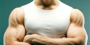 5 Better Exercises Than 12 Ounce Curls: Best Bicep Building Curls