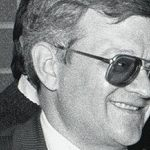 5 Things to Know About the Late Great Tom Clancy