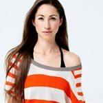 Tara Stiles: 5 Things I've Learned Since Creating Strala Yoga