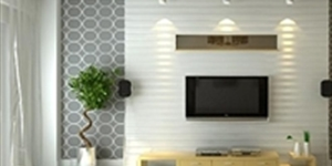 Sit Back & Relax: Top 5 Interior Design Ideas for Your Living Room