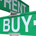Top 5 Reasons Renting an Apartment Is Better Than Buying a House
