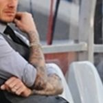 Legendary Locks: 5 Memorable David Beckham Hairdos
