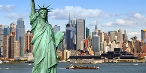 Top 5 Best Movies With an NYC Setting