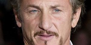 Top 5 Sean Penn Films