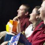 Top 5 Comedy Directors