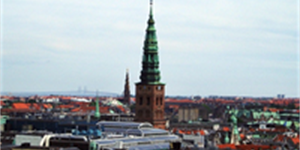 Five Awesome Attractions You Must See when in Copenhagen, Denmark
