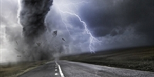 The Top 5 Deadliest Storms of All Time