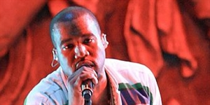Five Things People Find Annoying About Kanye West